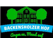 logo_backensholzerhof
